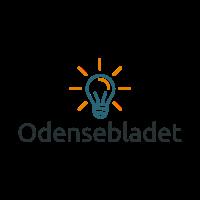 Odensebladet