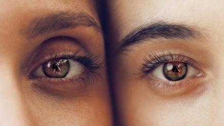 øjenbrynsfarve Refectocil